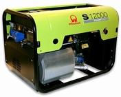 Pramac S1200