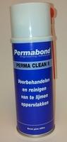 Permaclean  st